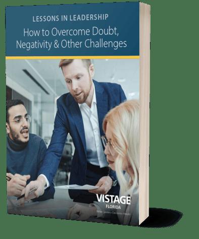 Vistage FL BOTF Offer - Lessons in Leadership-cvr-1