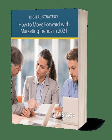 VistageFL-ebookcvr-marketingtrends
